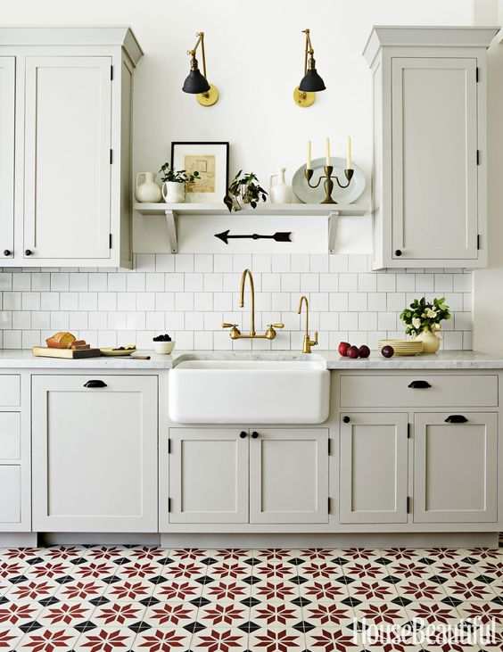 05-mosaic-tiles-flooring-makes-a-statement-in-this-kitchen