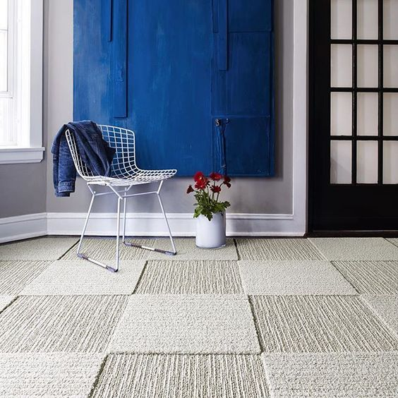 05-oatmeal-carpet-tiles-that-are-easier-to-maintain