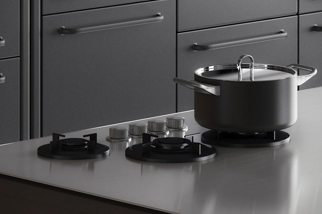 06-The-appliances-are-of-stainless-steel-to-give-a-glossy-effect-to-the-kitchen