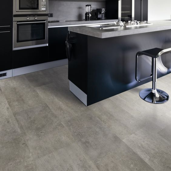 06-engineered-cork-flooring-for-more-durability-and-with-a-different-color