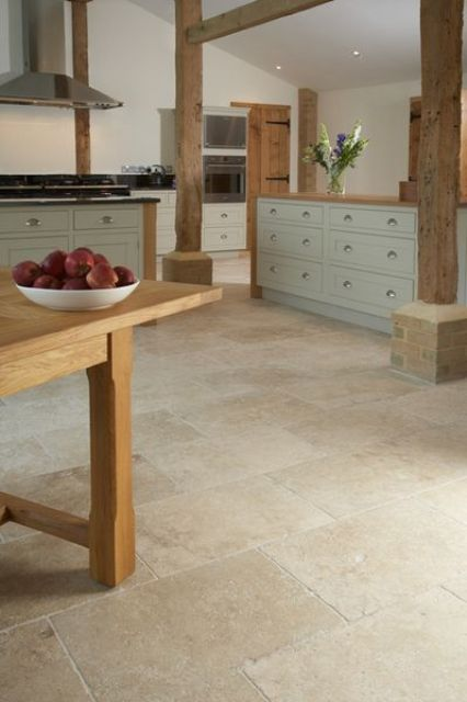 06-large-beige-floor-tiles