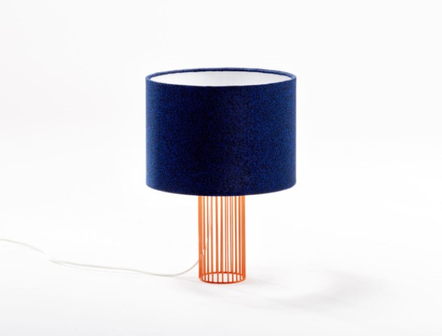 08-Here-youll-find-navy-fabric-ones-on-a-copper-base