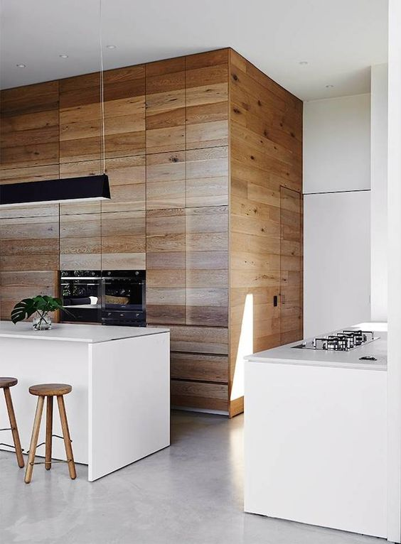 08-almost-white-concrete-continues-modern-decor-theme-in-this-kitchen