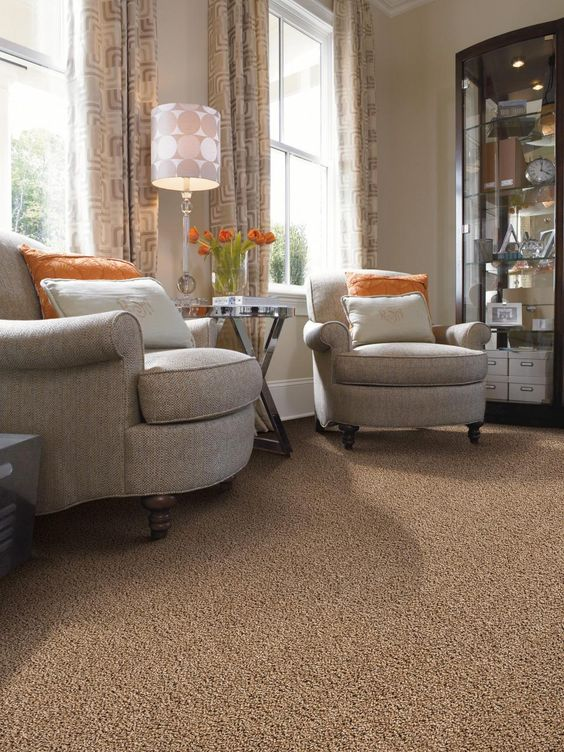 08-eco-friendly-carpet-flooring-made-of-all-natural-materials