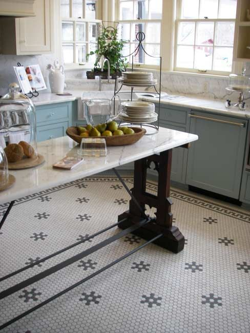 08-mosaic-tile-floors