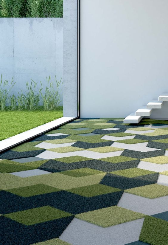 09-carpet-floors-are-available-in-lots-of-colors-and-textures-to-match-your-interiors