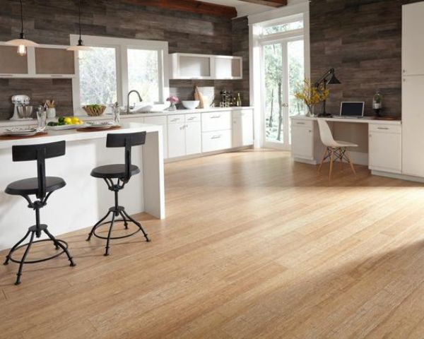 09-light-colored-kitchen-floors-to-contrast-with-weathered-wood-walls