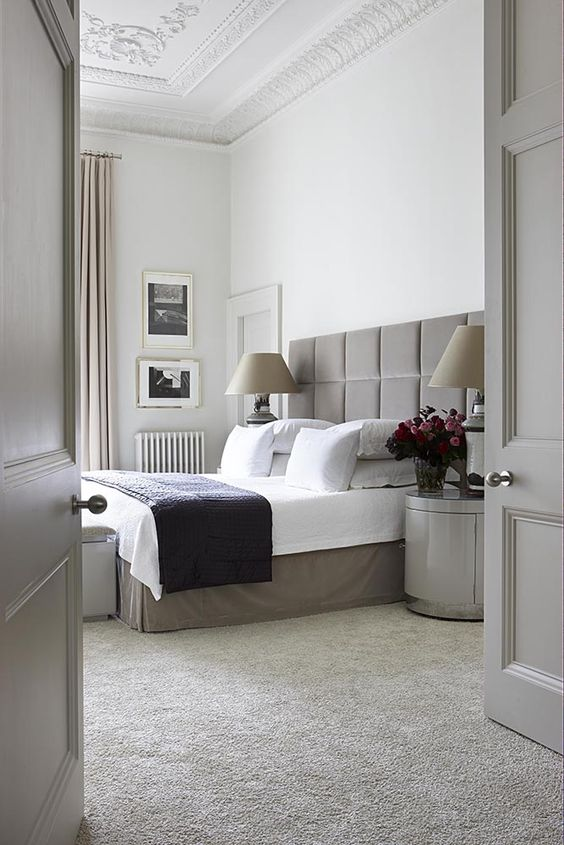 10-neutral-carpet-floor-to-match-the-room-decor-and-make-it-cozier