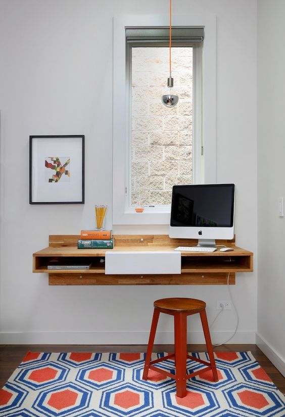 12-wall-mounted-desk-and-industrial-details