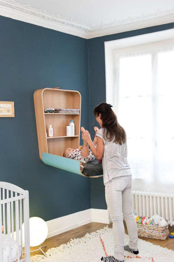 13-folding-changing-table-for-tiny-nurseries