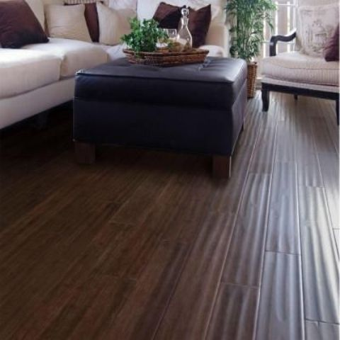 15-dark-textural-flooring-to-add-a-luxurious-touch