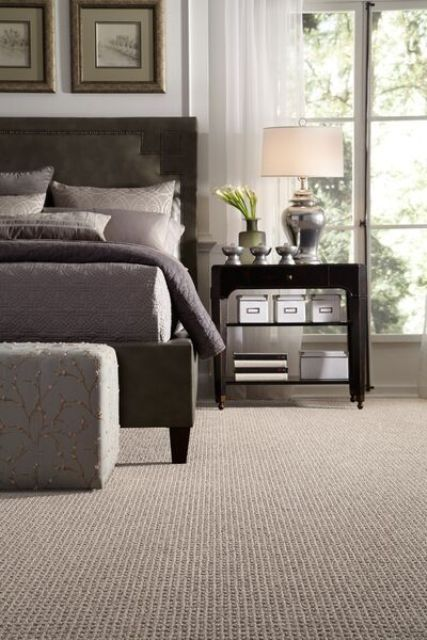 15-textural-carpet-floors-like-these-ones-are-easier-to-clean