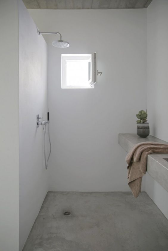 15-theres-no-better-cover-for-a-shower-than-concrete-its-mildew-resistant-and-thermal-shock-resistant