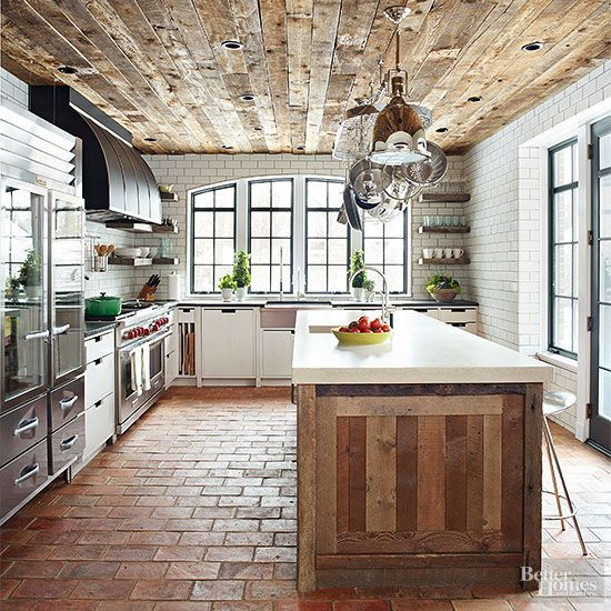 16-reused-brick-floors
