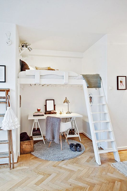 16-sleeping-area-placed-above-the-study-space-is-an-ideal-variant-that-saves-space