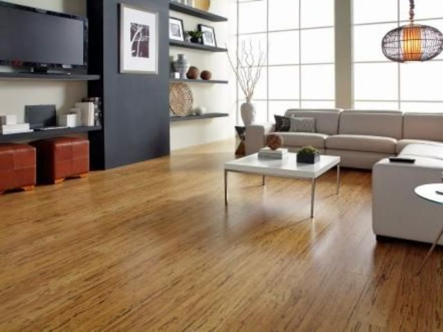 17-bamboo-floors-can-be-easily-sanded-and-refinished-getting-a-new-look