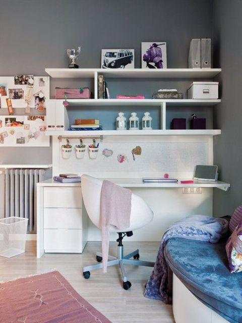 17-functional-study-station-with-open-shelving-and-drawers-for-storage