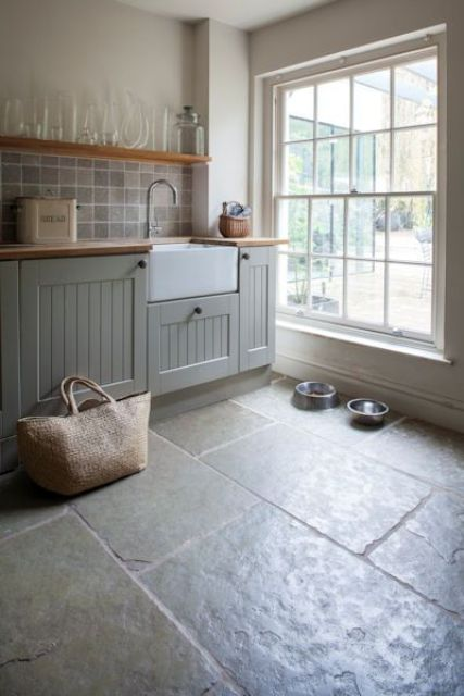17-rustic-stone-floors