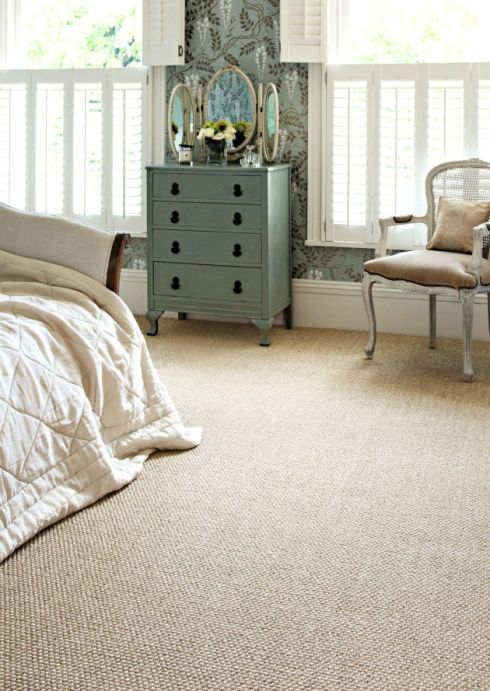 17-seagrass-carpet-is-very-durable-and-hard-to-stain
