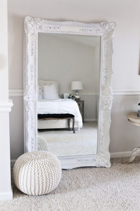 18-fluffy-and-comfy-white-carpet-floor-is-a-dream-for-every-sleeping-space