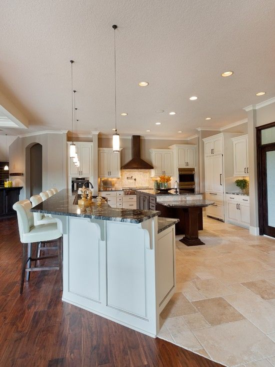 19-Kitchen-island-on-the-border-of-two-floors