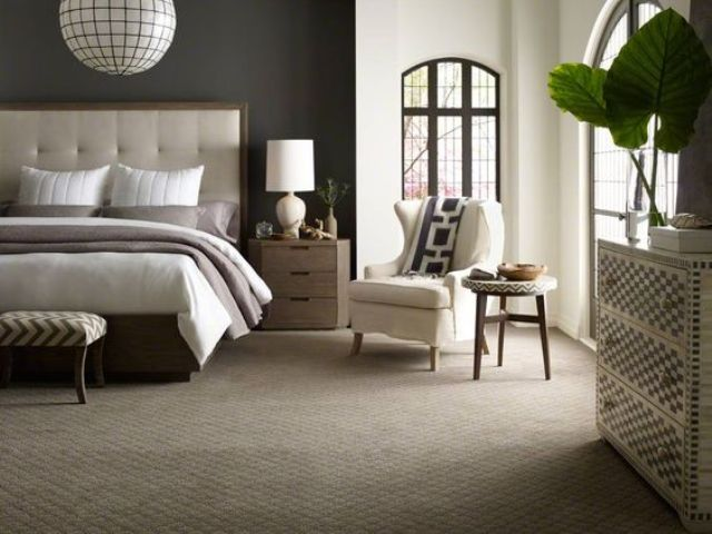 19-all-natural-carpet-floors-wont-be-so-harmful-for-those-who-have-breathing-issues