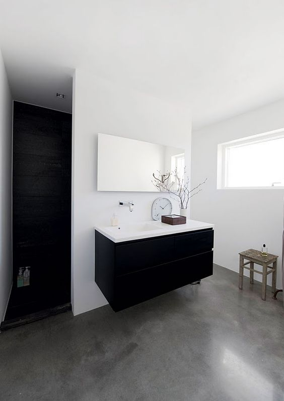 19-grey-concrete-for-a-monochromatic-bathroom