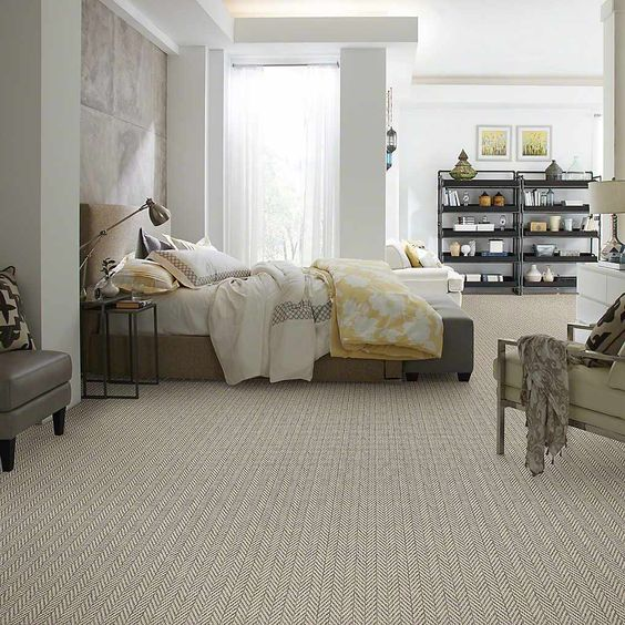 20-chevron-patterned-carpet-flooring-to-match-the-decor