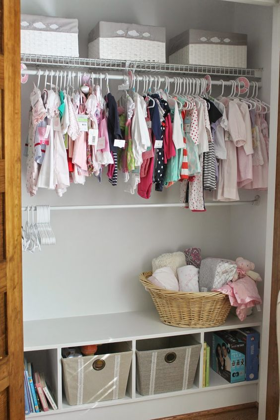 20-cubbies-for-folded-things-in-closets-double-rods-for-the-kids