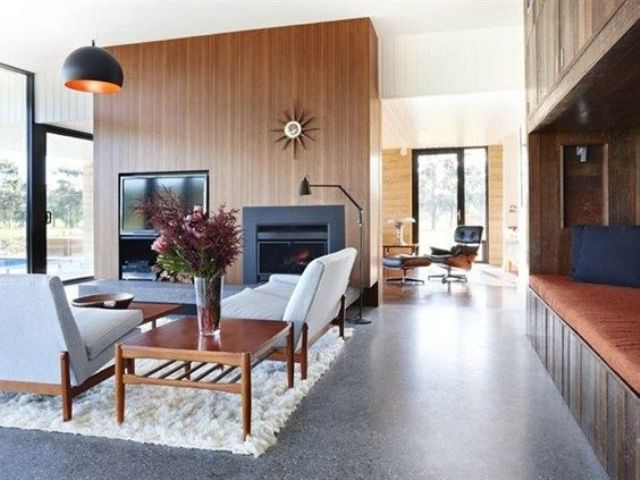 20-polished-concrete-floors-are-rather-cold-so-you-can-add-comfy-rugs