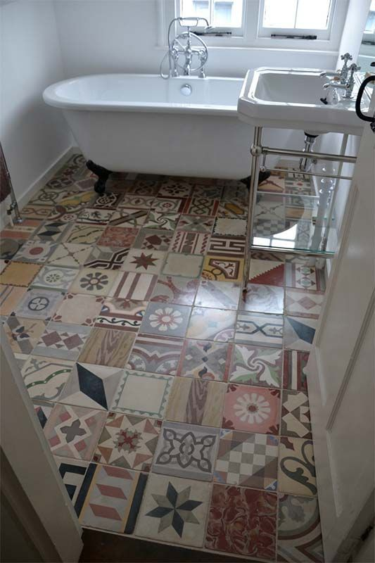 21-encaustic-patchwork-tiles-for-a-bold-touch