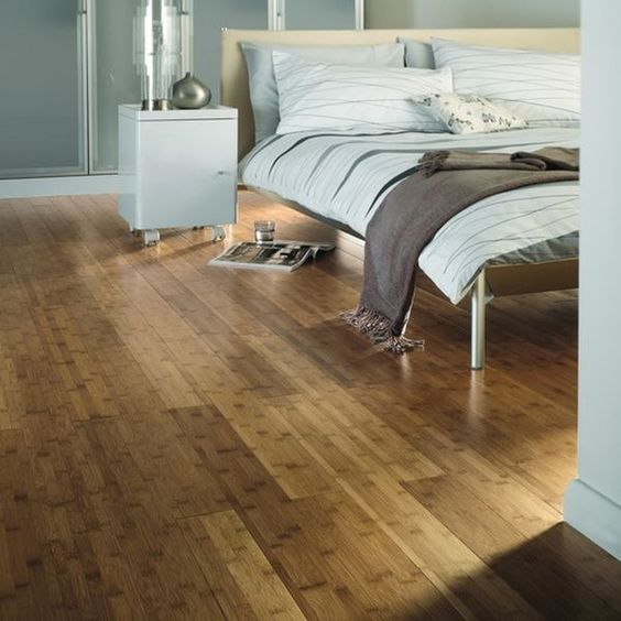 21-ombre-bamboo-floors-transform-the-whole-room-look