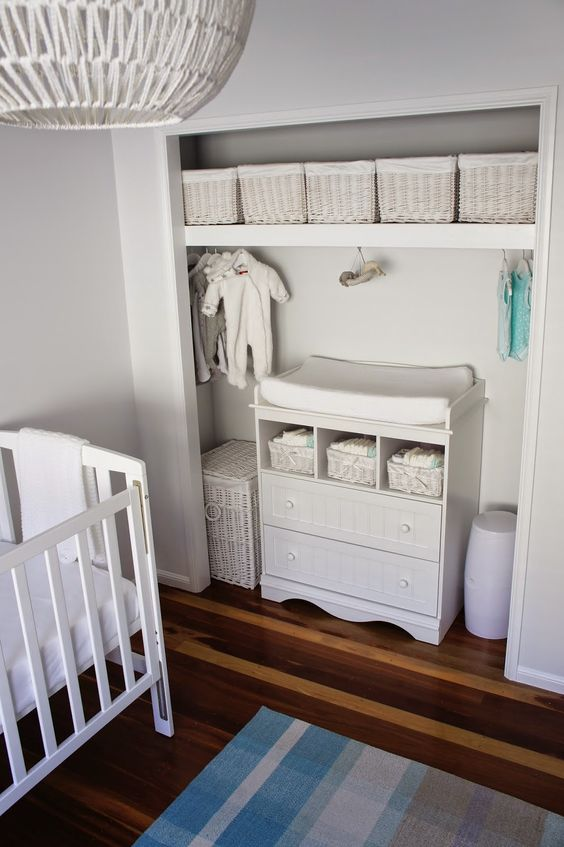 22-all-white-closet-changing-table-and-cubbies-for-storage