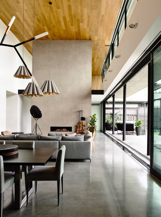 25-polished-concrete-floors-for-a-large-open-plan-living-space