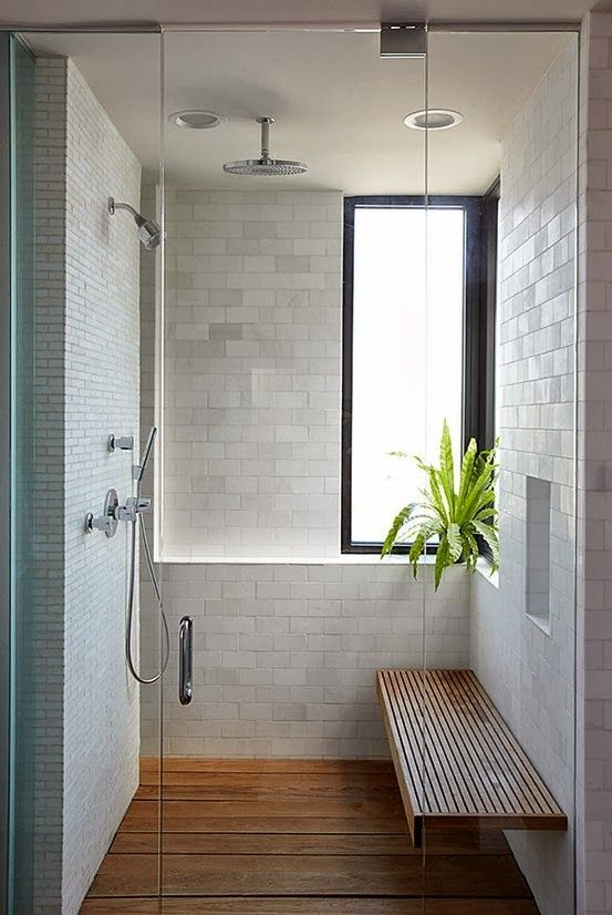 27-bamboo-floors-in-the-shower-for-a-spa-feel