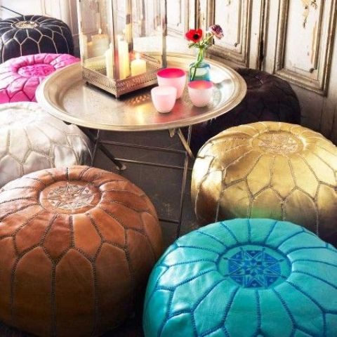 27-bold-leather-poufs
