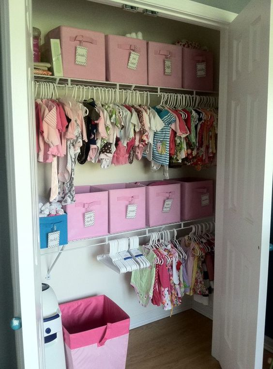 27-girls-closet-with-lots-of-boxes-and-cubbies