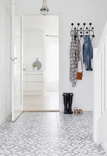 27-if-you-live-in-a-humid-climate-clad-your-entry-with-tiles