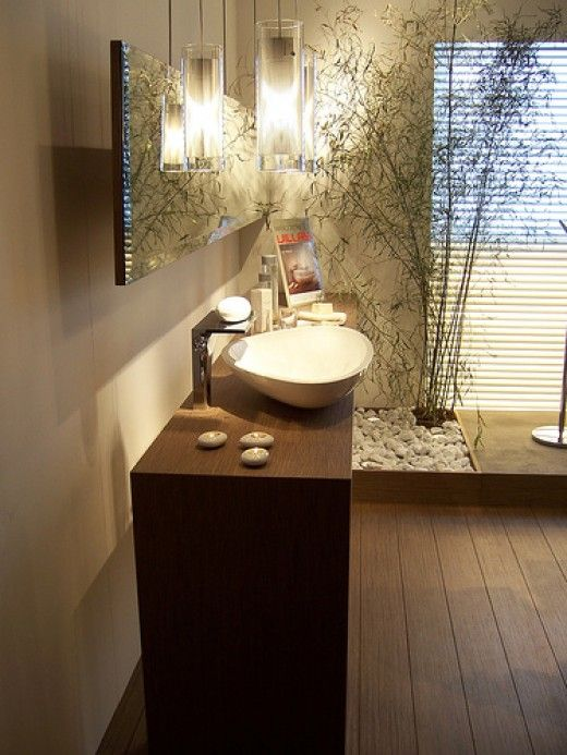 28-bamboo-floors-for-a-home-spa