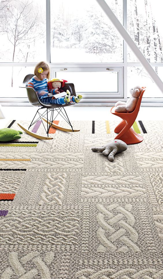 28-sweater-pattern-thick-carpet-flooring-to-make-a-kids-room-cozier