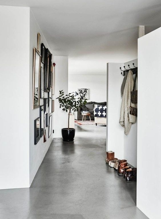 29-concrete-floors-are-durable-and-water-resistant-which-makes-them-perfect-for-entryways