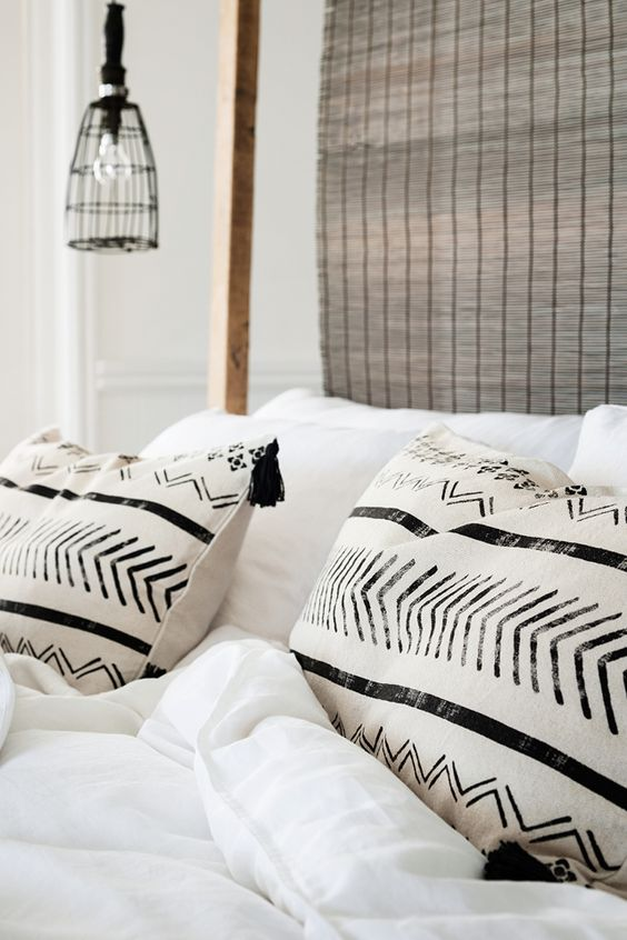 30-Bedding-inspired-by-African-motifs