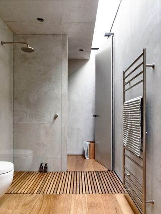 30-using-bamboo-floors-for-the-shower-is-possible-if-you-treat-them-with-oil