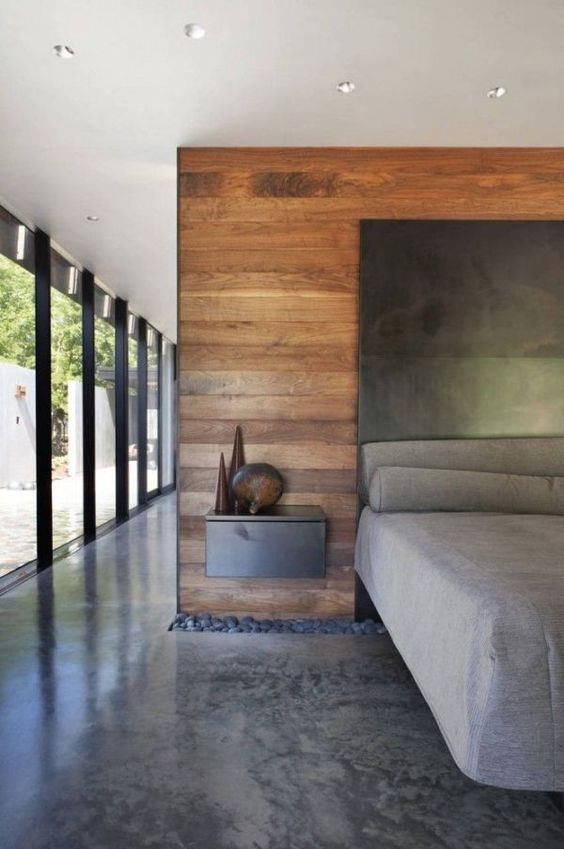 32-dark-grey-concrete-floors-with-natural-stone-highlights