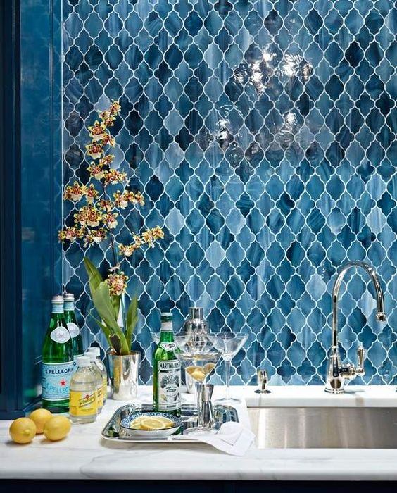 41-Moroccan-tiles-in-various-shades-of-blue