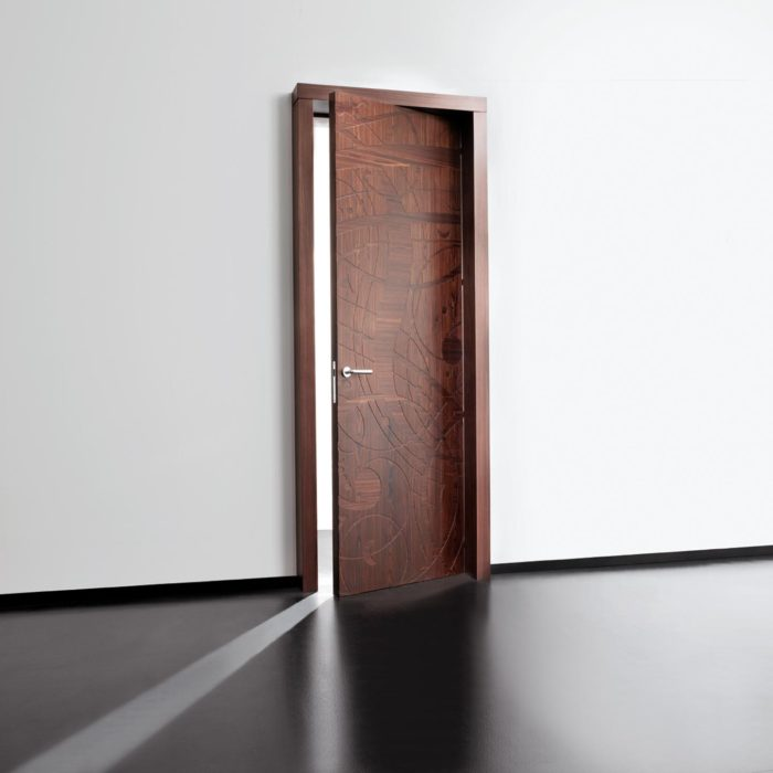 01-These-designer-doors-add-an-eye-catchy-touch-to-any-space