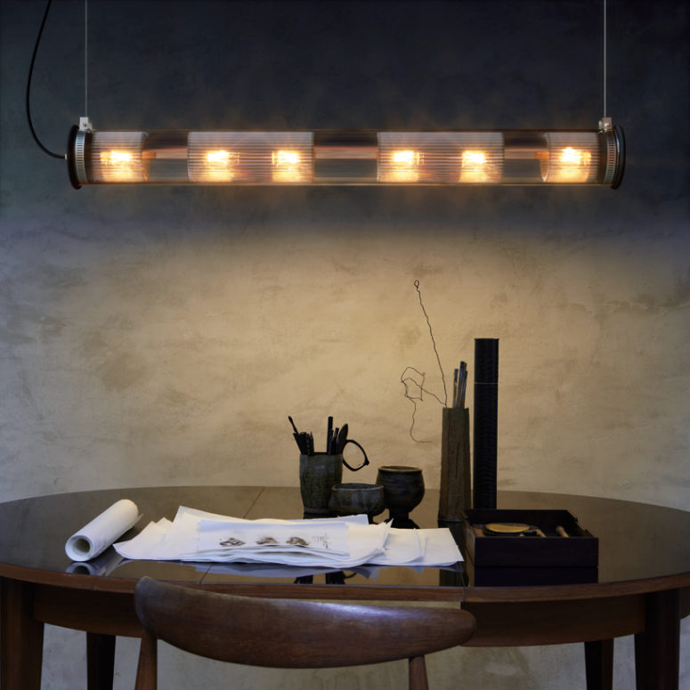 02-The-lamp-collection-comes-in-several-lengths-diameters-and-colors-775x775