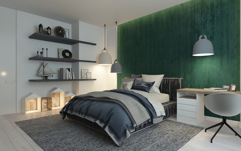 03-Accessories-and-toys-makes-this-room-a-boyish-one-775x484