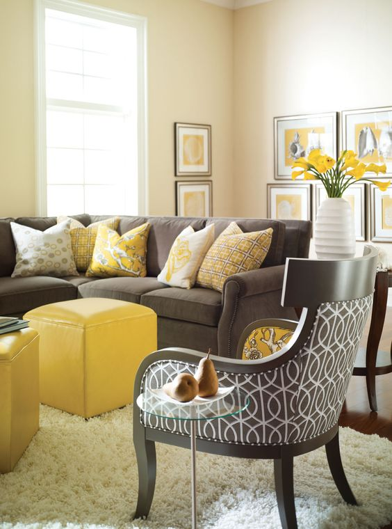 03-elegant-mix-of-charcoal-grey-and-bold-yellow-furniture-artworks-and-accessories