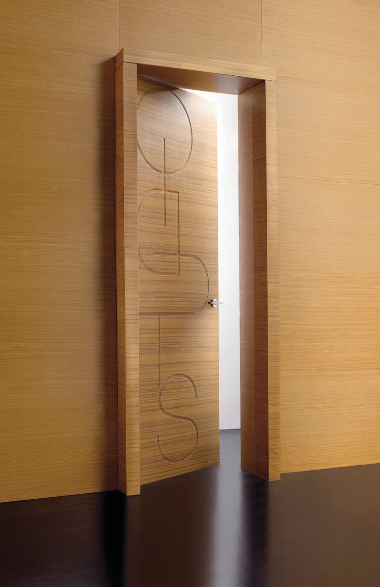 04-Different-doors-are-aimed-at-different-spaces